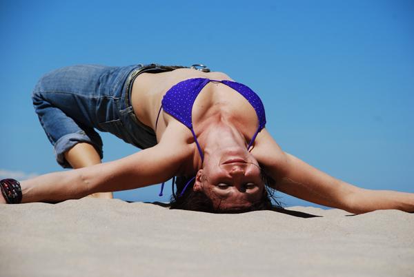 kryzys-w-praktyce-jogi-2.jpg
