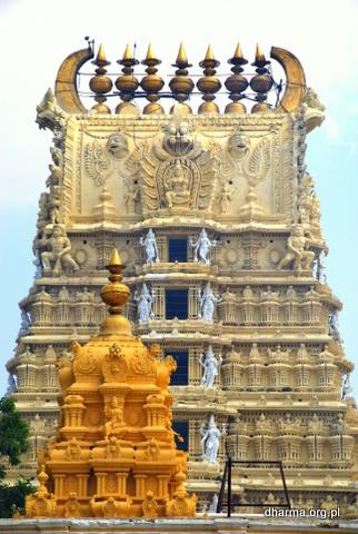 mysore-stolica-jogi-14.jpg