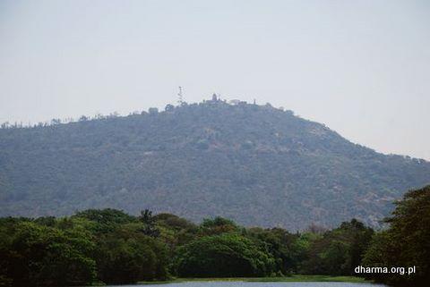 mysore-stolica-jogi-2.jpg